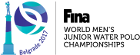 Water Polo - Men's World Junior Championships - 2017 - Home
