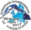 Finswimming - European Championships - 2017