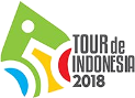 Cycling - Tour of Indonesia - 2018 - Detailed results