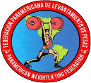 Weightlifting - Pan American Championships - 2018