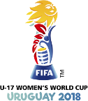 Football - Soccer - FIFA U-17 Women's World Cup - 2018 - Home