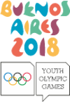 Youth Olympic Games - Rhythmic Gymnastics