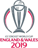 Cricket - Men's World Cup - 2019 - Home