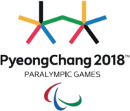 Alpine Skiing - Paralympic Winter Games - 2017/2018