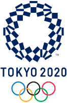 Women's Olympic Games