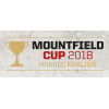 Mountfield Cup