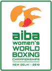 World Women's Boxing Championship