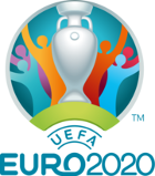 Football - Soccer - UEFA European Football Championship - 2020 - Home