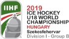 Ice Hockey - World U-18 IB Championships - 2019 - Detailed results