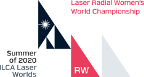 Laser Radial World Championship
