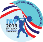 Weightlifting - World Championships - 2019 - Detailed results