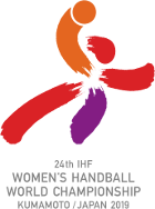 Women's World Championship