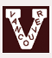 Vancouver Maroons