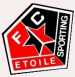 FC �toile Sporting