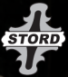Stord HB (NOR)