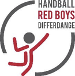 Red Boys Differdange (LUX)