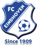Football - Soccer - FC Eindhoven