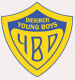 Young Boys Diekirch