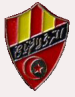 Sporting Club Tunis