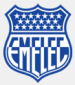 Club Sport Emelec (ECU)
