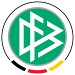 West Germany U-20