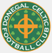 Donegal Celtic F.C.