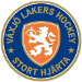 Växjö Lakers Hockey (SWE)