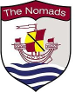 Connah's Quay Nomads FC