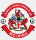 Crawley Town F.C. (ENG)