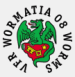 Wormatia Worms (Ger)
