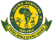 Young Africans F.C.