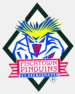 Fishtown Pinguins Bremerhaven (GER)