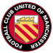 FC United of Manchester (Eng)