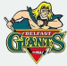 Belfast Giants (GBR)