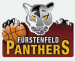 BSC Raiffeisen Panthers Fürstenfeld Panthers