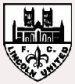 Lincoln United F.C. (Eng)