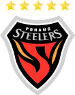 Football - Soccer - Pohang Steelers