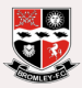 Bromley F.C. (ENG)