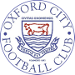 Oxford City F.C.