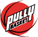 Pully Basket