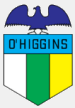 CD O'Higgins