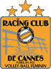 Cannes RC