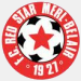 Red Star Merl