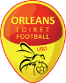 Orl�ans