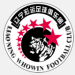 Liaoning Whowin F.C.