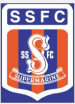 Swindon Supermarine F.C.