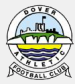 Dover Athletic F.C. (Eng)