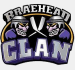 Glasgow Clan (GBR)