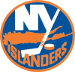 New York Islanders (USA)