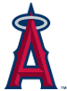 Los Angeles Angels of Anaheim (Usa)